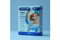 1 Week Kit - Tandenbleek Systeem
