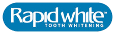 Webwinkel Naam